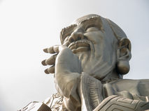 Lao Zi Imagenes de archivo