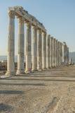 Laodicea, Denizli, Turkey Royalty Free Stock Images