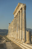 Laodicea, Denizli, Turkey Royalty Free Stock Image