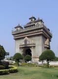 Laos Royalty Free Stock Image