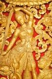 Laos Stock Afbeeldingen