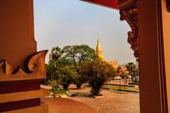 laos stockbilder