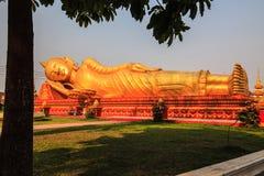 laos lizenzfreie stockfotos