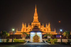 laos Imagen de archivo