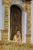 laos foto de archivo
