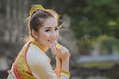Laos Royalty Free Stock Image