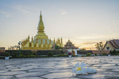 Laos Stock Photos