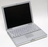 lap-top υπολογιστών Στοκ Φωτογραφία