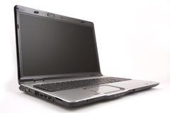 lap-top υπολογιστών στοκ εικόνες