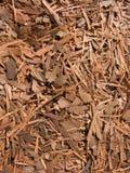 Lapacho - tè di erbe Fotografia Stock Libera da Diritti