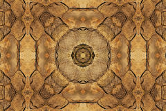 Lapidi l'ornamento Fotografie Stock