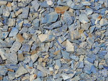 Lapis lazuli Photos stock