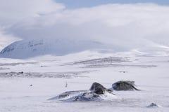 Lapland Stock Afbeeldingen