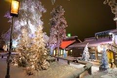 Lapland Stock Photos