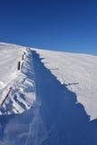 Lapland Finland Arkivfoto