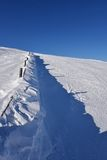 Lappland, Finnland Stockfoto