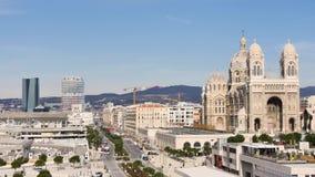 Laps de temps ? Marseille, France clips vidéos