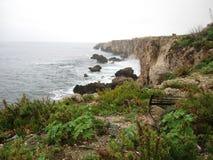 Lapsi View Stock Photo
