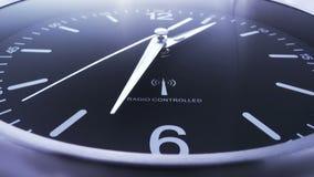 Lapso de tiempo de reloj 4 libre illustration