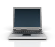 Free Laptop Stock Image - 29675871