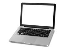 Laptop Zdjęcia Stock