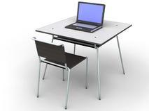 Free Laptop Stock Images - 4458604
