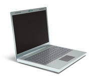 Laptop Stockbild