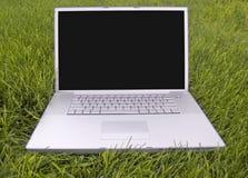Laptop Lizenzfreie Stockfotos