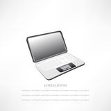 Laptop Stock Photos