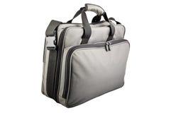 Laptop bag Stock Images