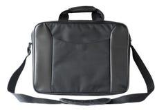 Laptop bag Royalty Free Stock Photos