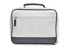 Laptop bag Royalty Free Stock Photos