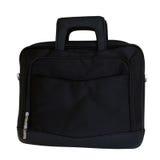 Laptop bag Stock Photo
