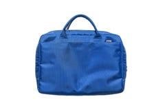 Laptop bag Royalty Free Stock Image