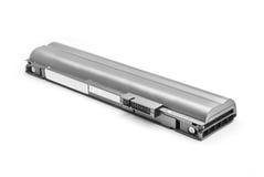 Laptop battery Royalty Free Stock Photo