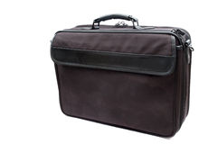 Laptop case Royalty Free Stock Photography