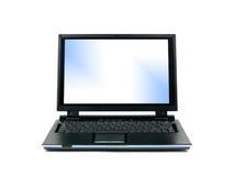 Laptop Computer Royalty Free Stock Image