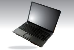 Free Laptop Computer Stock Images - 4144494