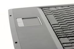 Laptop computer Stock Fotografie