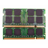 Laptop memory Stock Images