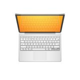 Laptop Vector Illustration Stock Image