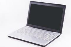 Laptop. Stock Image