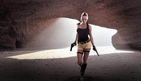 Lara Stock Images