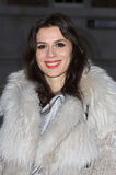 Lara Bohinc Stock Images