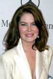Lara Flynn Boyle. Arriving to the Carousel of Hope Ball at the Bevelry Hilton Hotel, in Beverly Hills, CA  on October 25, 2008 2008 Kathy Hutchins / Hutchins Stock Photography