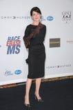 Lara Flynn Boyle Stock Photo