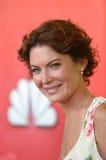 Lara Flynn Boyle royaltyfria bilder