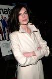 Lara Flynn Boyle royaltyfria foton