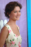 Lara Flynn Boyle Stock Photos