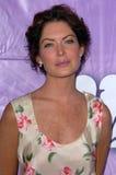 Lara Flynn Boyle Stock Images